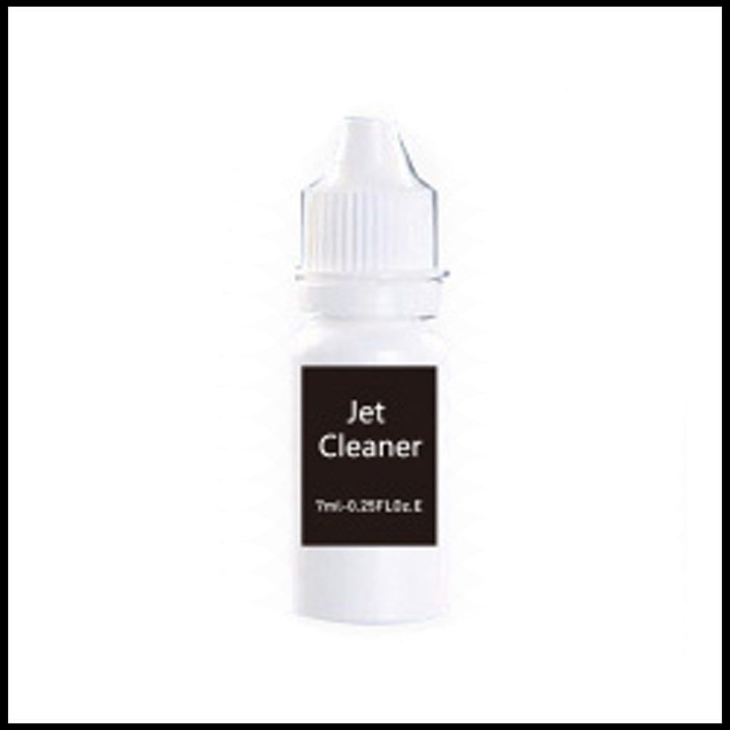 """Featured image for """"Jet Cleanser"""""""